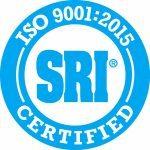 Logotipo ISO_9001_2015