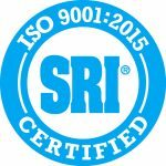 ISO_9001_2015 Logo